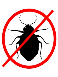 How do I get rid of bed bugs? ~ The Bed Bug Exterminators