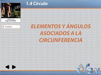 http://cvonline.uaeh.edu.mx/Cursos/BV/L0702/unidad1/ani_1-4_circulo.swf
