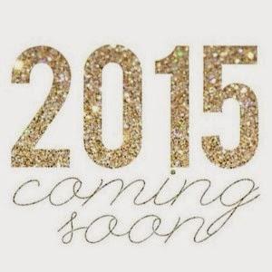 2015, newyear, 2015 coming soon, coming soon, happynewyear, uusivuosi