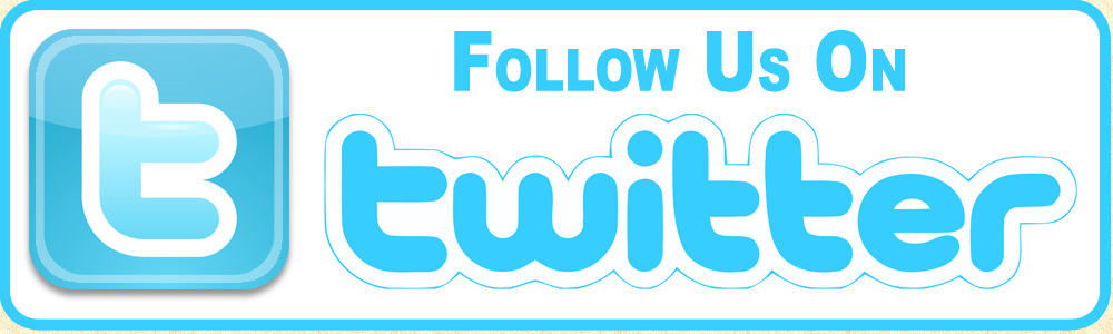 Follow Button Twitter