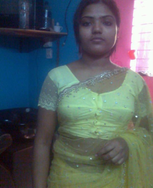from Ben bangladeshi semi nude girls