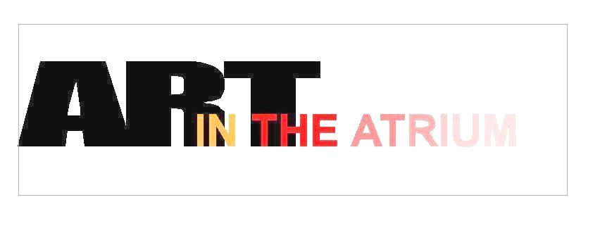 ATA Blog