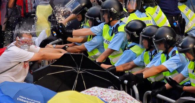 la-proxima-guerra-hong-kong-disturbios-protestas-pro-democracia