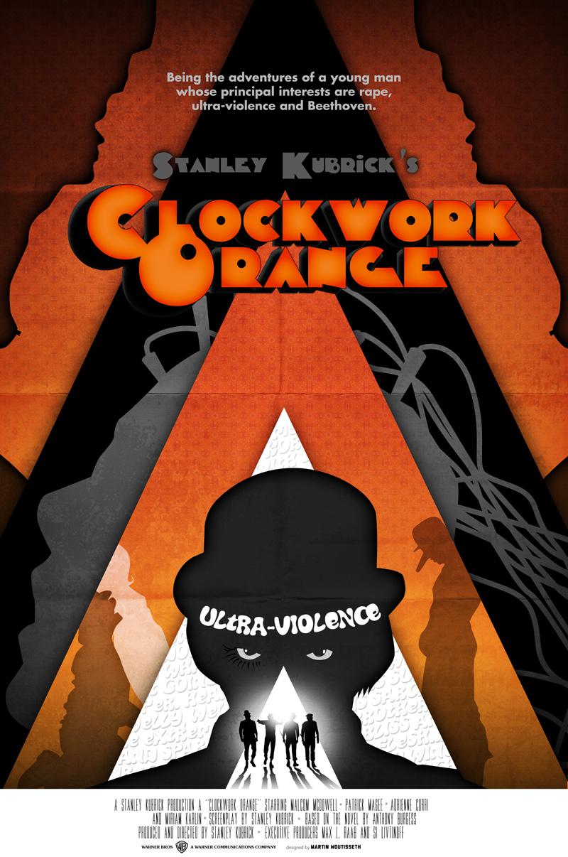 http://2.bp.blogspot.com/-JXJ468LJJ1M/UGMnzKBvEHI/AAAAAAAABQw/llWNcvbhrxA/s1600/a_clockwork_orange_by_martin_woutisseth.jpg