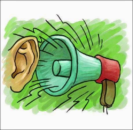 Dampak Polusi Suara Terhadap Kesehatan Manusia