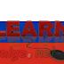 موقع لتعلم اللغة الروسية من الصفر.