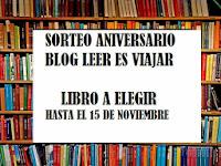 http://viajagraciasaloslibros.blogspot.com.es/2013/10/sorteo-aniversario.html
