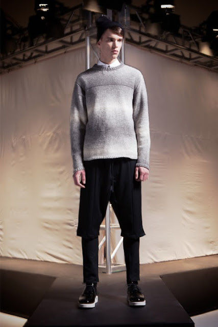 public-school-2013-fall-winter-collection-11.jpeg