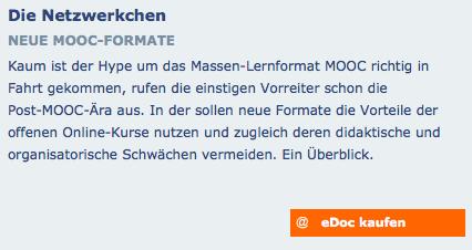 http://www.managerseminare.de/ms_Artikel/Neue-MOOC-Formate-Die-Netzwerkchen,232016