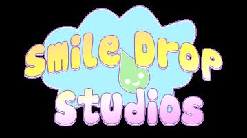 Smile Drop Studios