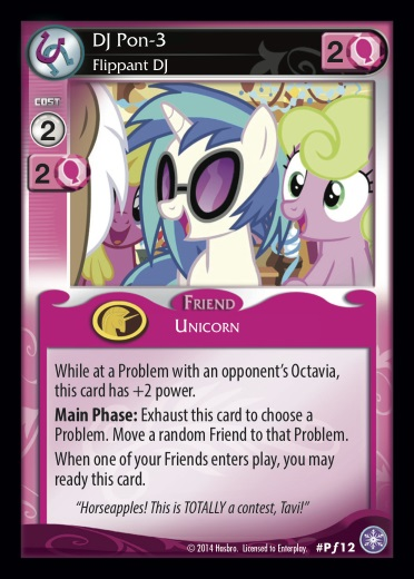 Free promo trading cards