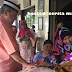 Gurauan Terakhir Bekas Guru Agama Sultan Johor Sebelum Meninggal