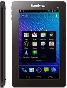 Harga Tablet Murah 500 Ribuan 2013