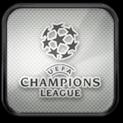 أهداف مباراة فياريال و أبولون ليماسول 2-0 (11/12/2014) الدوري الأوروبي 2014/2015 HD