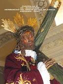 Señor del Gran Poder - Basílica Catedral
