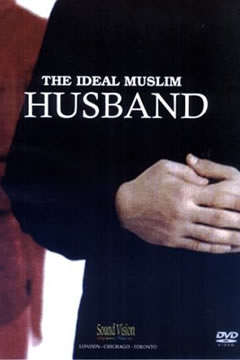 protection muslim single men Here are 10 muslim dating rules that you should be  it is a very common practice for young muslim men and women to see each other only in a situation where they.