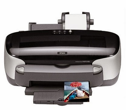 http://www.driverprintersupport.com/2014/09/epson-stylus-photo-960-driver-download.html