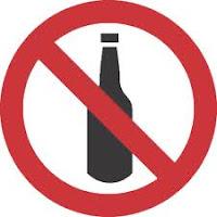 uzależnienie alkoholowe