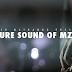 Spoek Mathambo Presents: Future Sound Of Mzansi