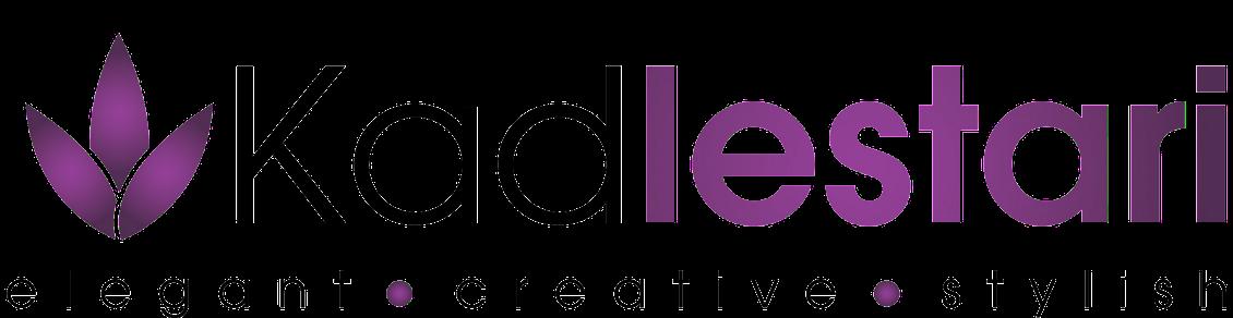 logo kad kahwin joy studio design gallery best design