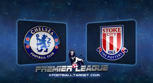 Stoke-Chelsea-premier-league-winningbet-pronostici-calcio