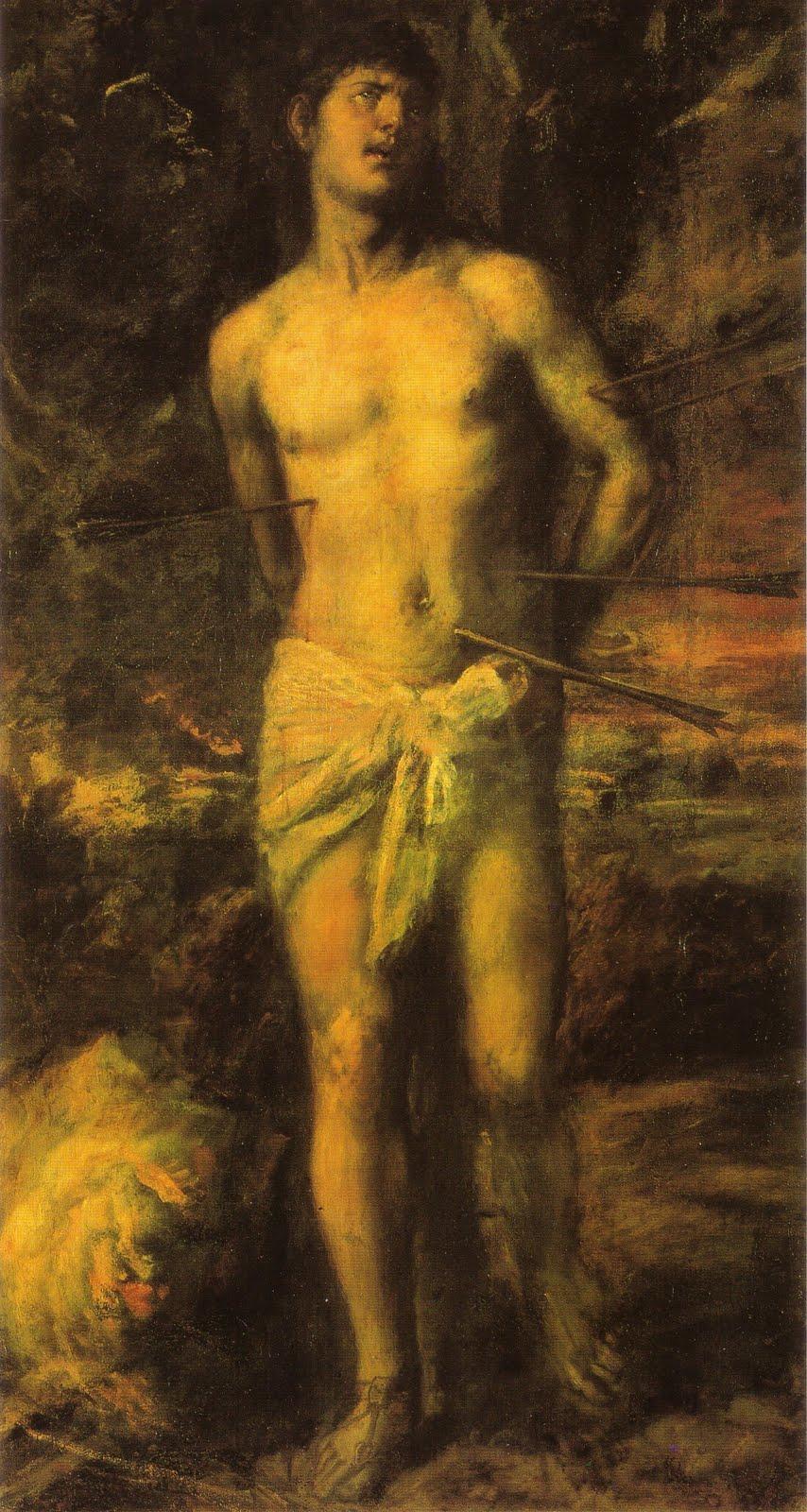 tiziano danae Tiziano vecelli (tiež vecellio, známejší pod menom tizian) ( asi 1477/1490,  pamiatkou na tento pobyt a akousi konfrontáciou s miestnou umeleckou školou sa stalo dielo danae (v zbierkach neapolského musea di capodimonte), namaľované na objednávku rodu farnese.