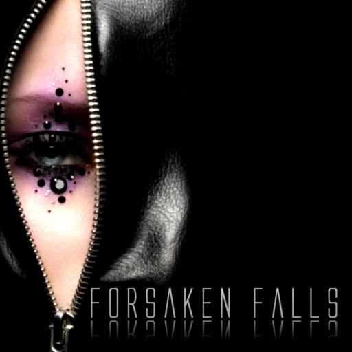 Forsaken Falls