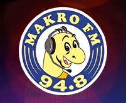 Makro FM
