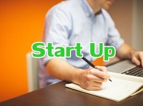 modal bisnis startup