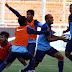 Pemusatan Gelombang II Timnas U-23, 40 Persen Muka Baru