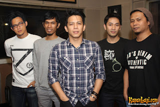 Download Lagu Noah Band Terbaru 2013