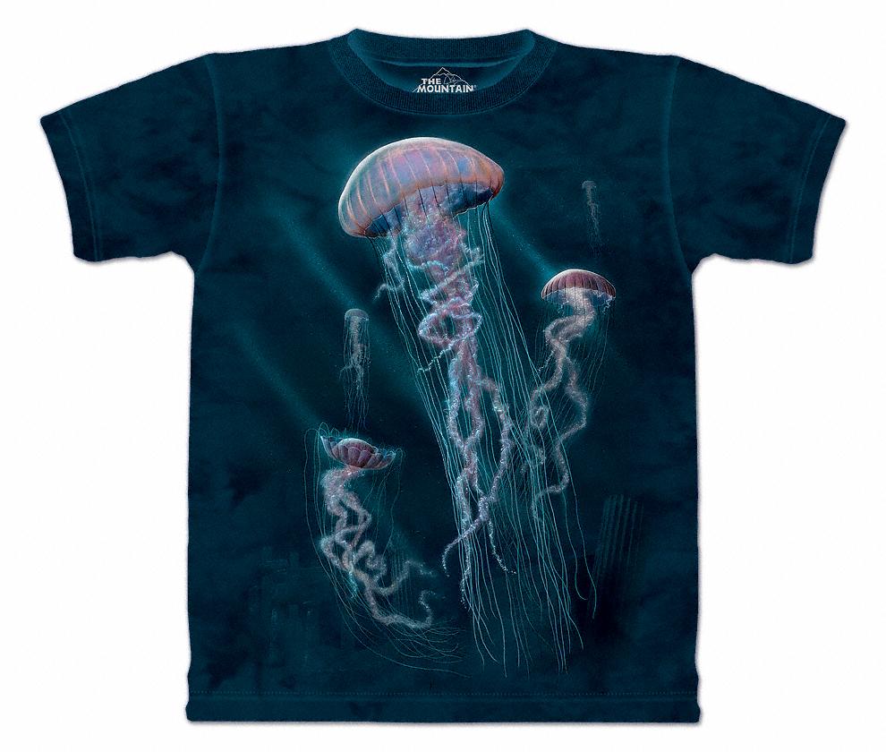 http://2.bp.blogspot.com/-JXa8mOiLT9Q/TlS9k9Xp-CI/AAAAAAAAAdw/9gPk3zzcUNM/s1600/jelly_fish_t_shirt.jpg