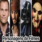 jogos para advinhar qual os nomes dos personagens de filmes