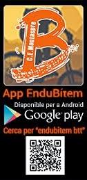 App EnduBítem Descarrega