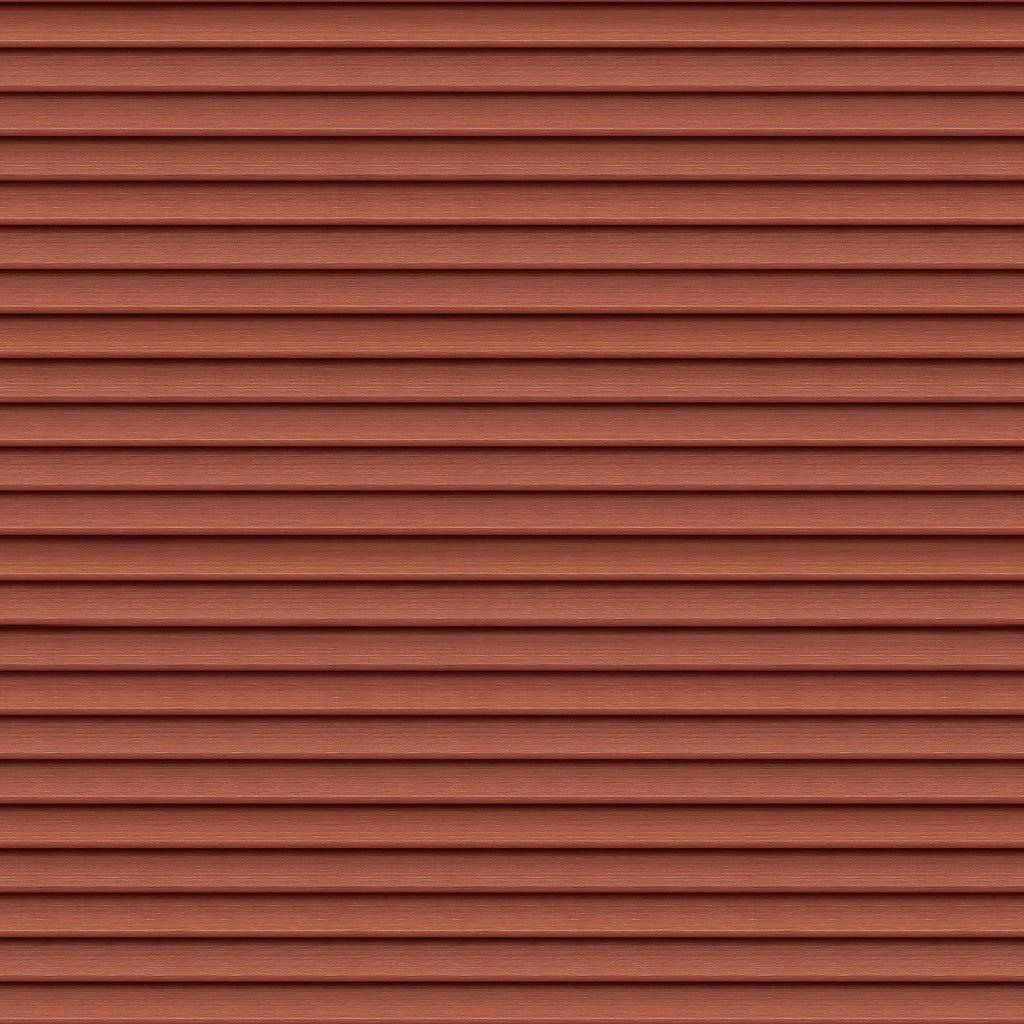 Simo texture seamless persiana di legno for Legno chiaro texture