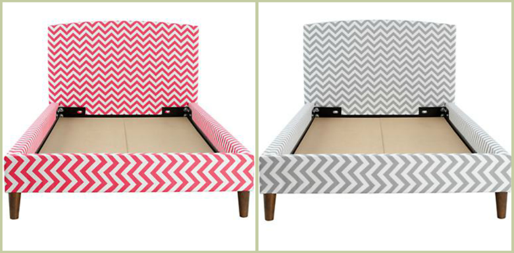 Just The Bee 39 S Knees For All My Chevron Loving Friends