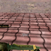 Counter Strike 1.6 xHack (Programsız)