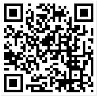 CODIGO PAGINA WEB