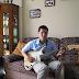 Hướng dẫn đàn Guitar vọng cổ bài Lý Qua Cầu