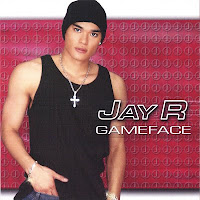 Jay-R - Gameface