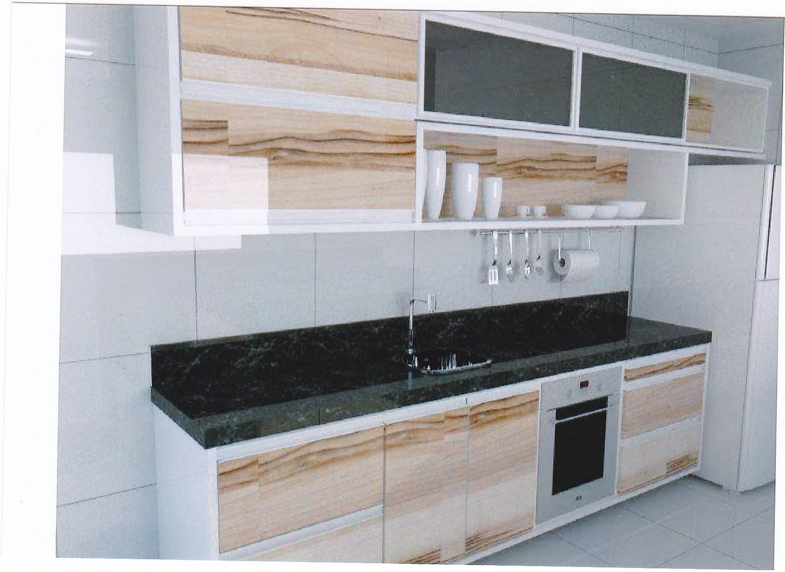 armarios para cozinhas modernas source crazygallery info armarios #836648 1600 1166
