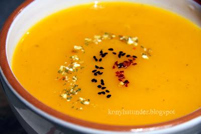 sunshine-soup