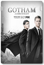 Torrent – Gotham 4ª Temporada – WEB-DL | HDTV | 720p | 1080p | Dublado | Dual Áudio | Legendado (2018)
