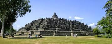 Contoh Percakapan Liburan ke Borobudur