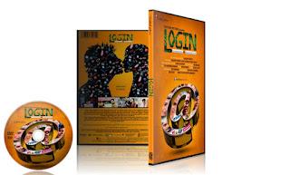 Login+(2012)+dvd+cover.jpg