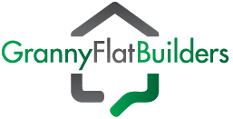 Granny Flat Builders, Granny Flat Kit Homes, Shack in a Pack, Granny Flat Designs