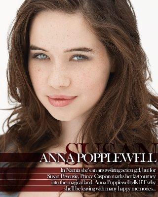 anna popplewell sexy