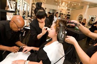 beauty express hair extensions