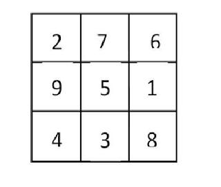 permainan matematika dan kotak angka 3