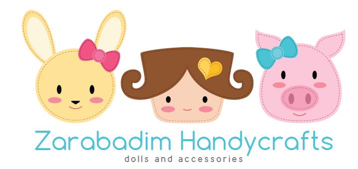 Zarabadim Handycrafts